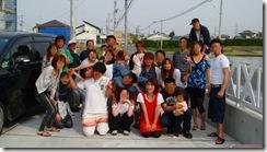 20100504_004