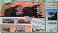 NEC_1370