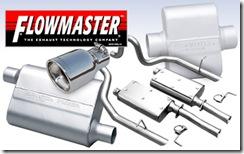 main_flowmaster