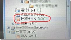 NEC_0794